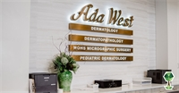 Ada West Dermatology's Quality Care and Doctors Put Patients at Ease