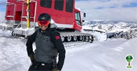 Soldier Mountain in Idaho Offers Cat Skiing and World-Class Snow This Winter
