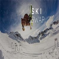 Swap, Sell, Save, and Ski