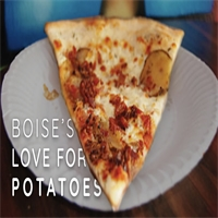 5 Reasons Boise Loves Potatoes