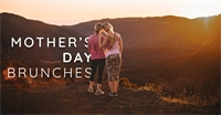 2018 Mother's Day Brunches in Boise Idaho