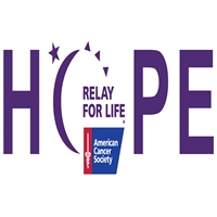 Relay For Life Boise