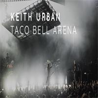 Taco Bell Arena Presents Keith Urban w/ Kelsea Ballerini