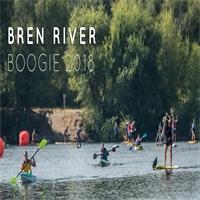BREN River Boogie 2018