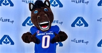 Albertsons on Broadway: Your BSU Tailgating Headquarters