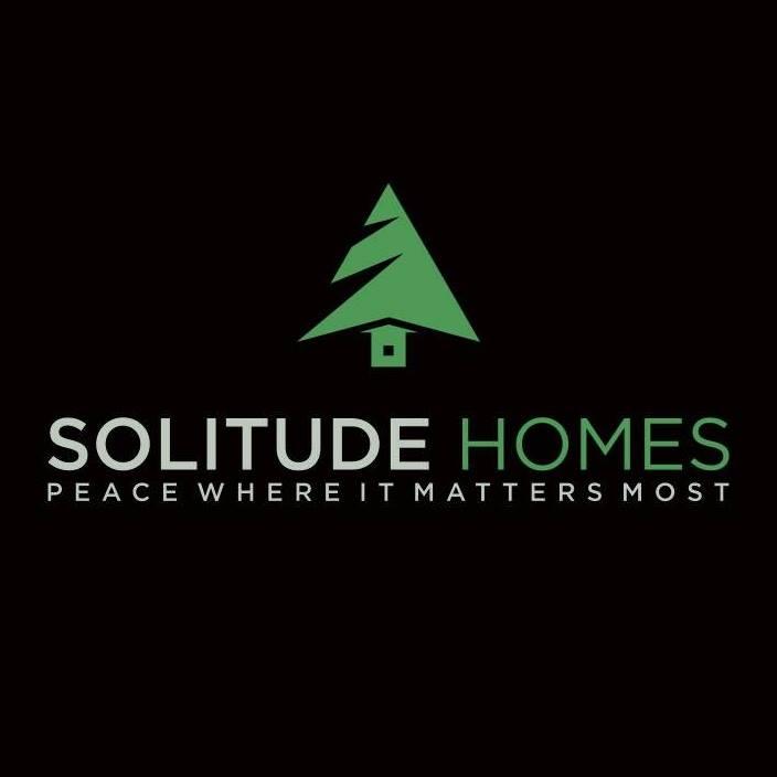 Solitude Homes Inc.