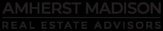 Tyler Horn - Amherst Madison Real Estate