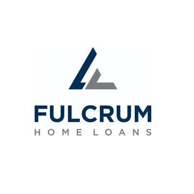 Fulcrum Home Loans