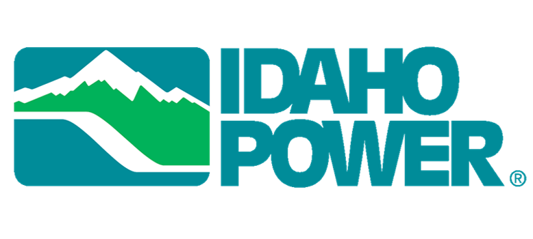 Boise Co-op and Idaho Power Join Renewable Forces