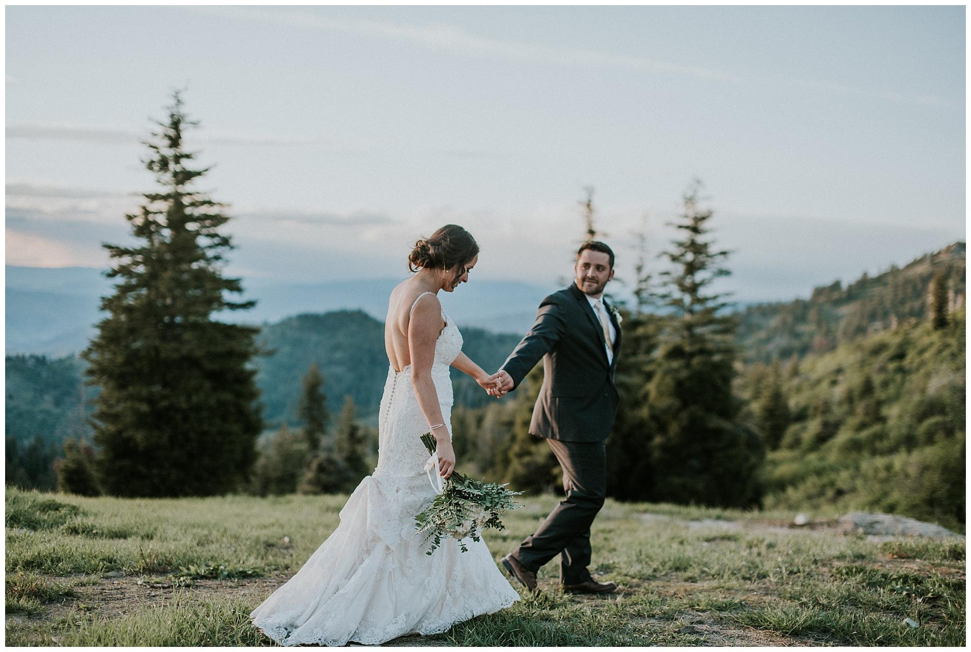 Wedding photography boise id Pro Image Photography of Idaho - Boise Wedding