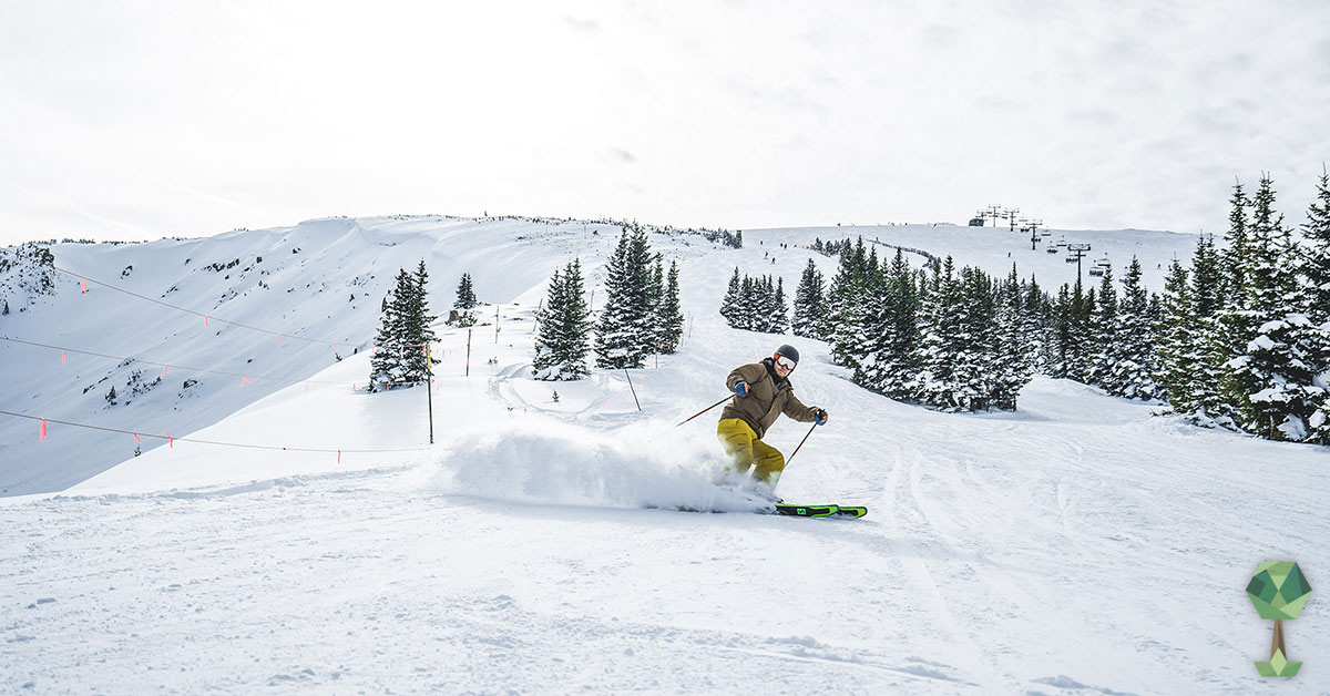 Idaho Ski Resorts Within 3 Hours of Boise & More Winter Activities
