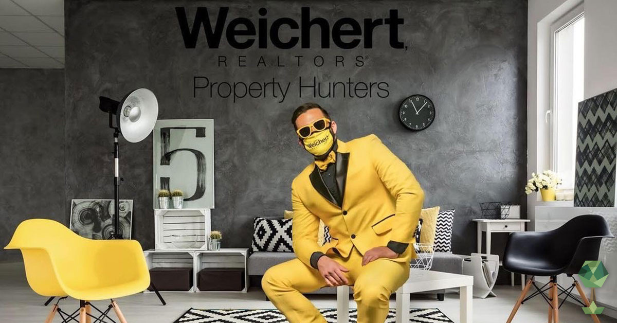 Josh Cormier Actively Growing Idaho Weichert, REALTORS® — Property Hunters; A Trusted Real Estate Company