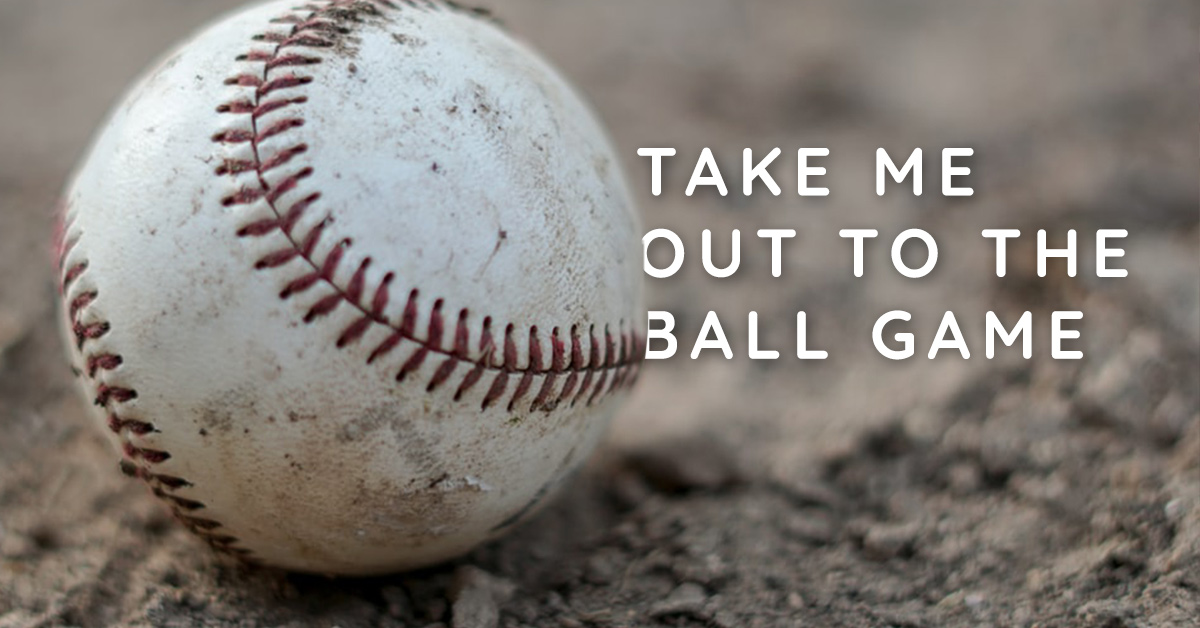 Take Me Out to the Ball Game... Boise State Baseball is Back!