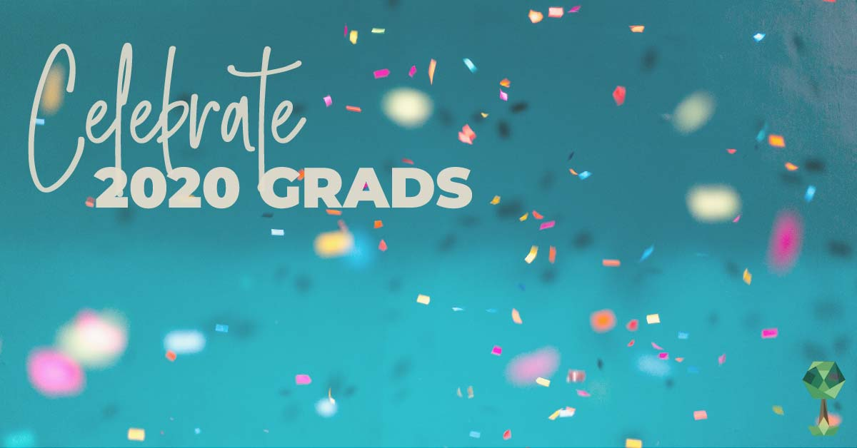 Tips on Throwing the Perfect Celebration for 2020 Boise Grads