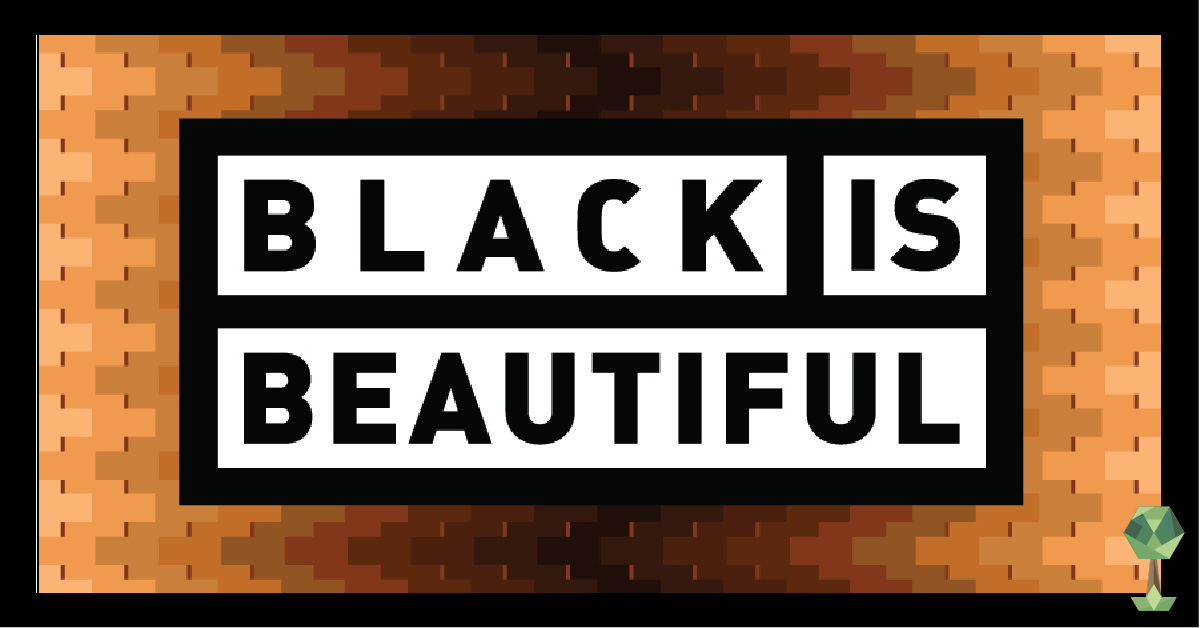 POSTPONED! Boise Breweries Have Joined Forces in the Black is Beautiful Movement