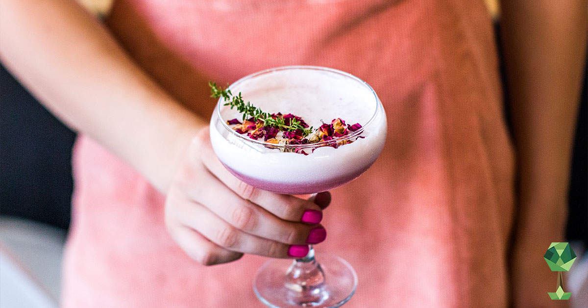 The Perfect Cocktail Guide For You and Your Valentine's Day Date in Boise