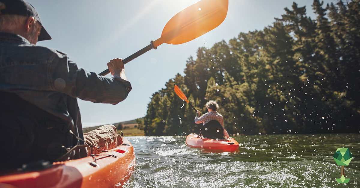 5 Watersport Adventures Near Boise Made Even Better With Alpenglow Mountainsport
