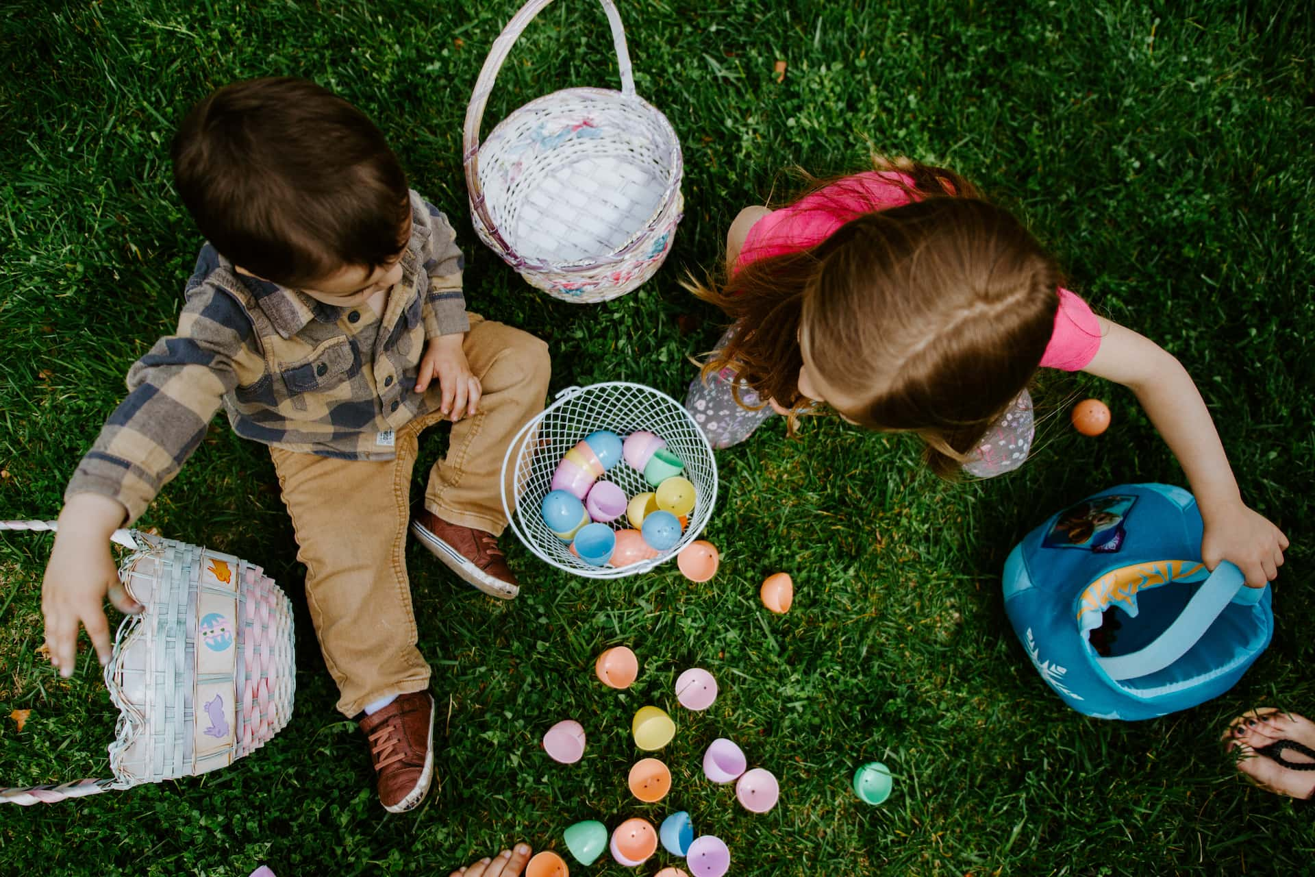 What's Hoppening this Easter Weekend in Boise