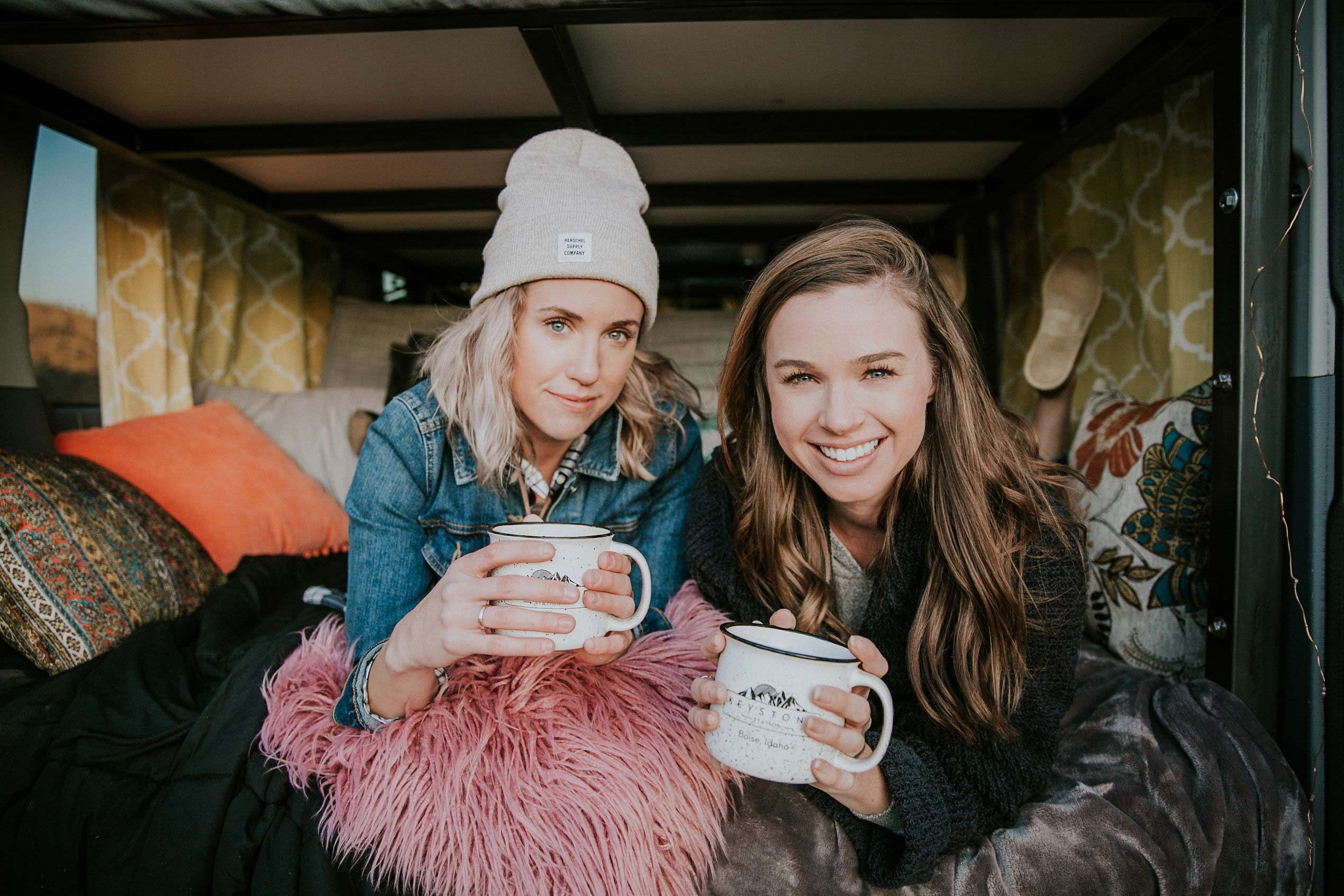 Image result for Swank boutique boise idaho